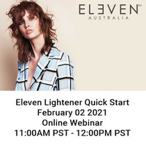 Other Brands Eleven Lightener Quick Start 2.2 Virtual