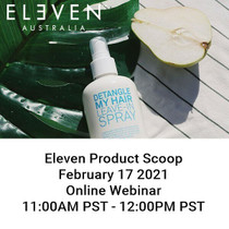 Eleven Product Scoop 2.17 Virtual