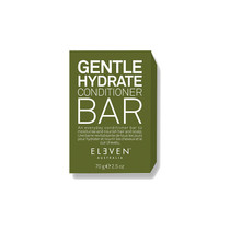 Eleven Eleven Gentle Hydrate Conditioner Bar