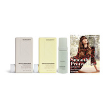 Kevin Murphy KM Smooth Protection Promo