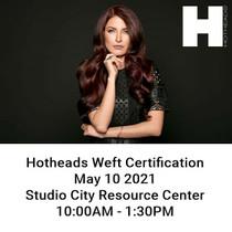 Other Brands Hotheads Weft 5.10 Studio City
