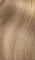 Hotheads Hotheads Keraflex #18/25/613 Blend 25pcs