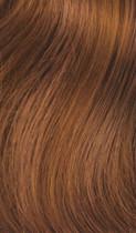 Hotheads Hotheads Keraflex #30/29 Blend 25 pcs