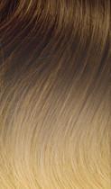 Hotheads Hotheads Keraflex #6/24 Colormelt 25 pcs