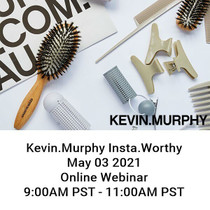 Other Brands KevinMurphy InstaWorthy 5.3 Virtual