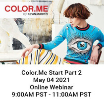 Other Brands ColorMe Start Part 2 5.4 Virtual