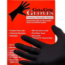 Other Brands Get A Grip Gloves 2 Pack