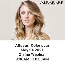 Other Brands Alfaparf Colorwear 5.24 Virtual