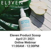 Other Brands Eleven Australia Product Scoop 4.21 Virtual