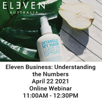 Other Brands Eleven Understanding the Numbers 4.22 Virtual