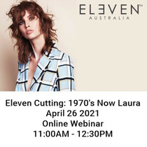 Other Brands Eleven Cutting 1970s Now Laura 4.26 Virtual