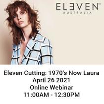 Other Brands Eleven Demi-Permanent Colour 4.27 Virtual