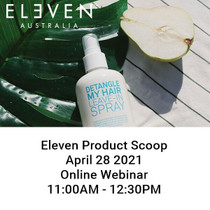 Other Brands Eleven Australia Product Scoop 4.28 Virtual
