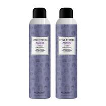 Alfaparf Extreme Hairspray Buy One Get One Free