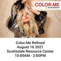 Other Brands ColorMe Refined 8.16 Scottsdale