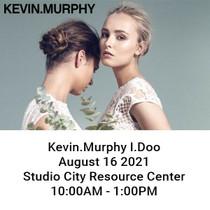 Other Brands KevinMurphy IDoo 8.16 Studio City