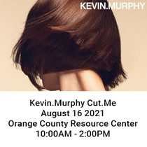 Other Brands KevinMurphy CutMe 8.16 Orange County