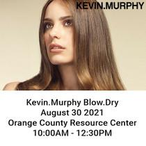Other Brands KevinMurphy BlowDry 8.30 Orange County