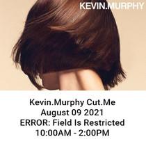 KevinMurphy CutMe 8.9 Lafayette
