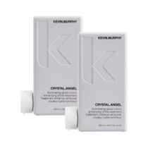 Kevin Murphy Crystal Angel Buy One Get One