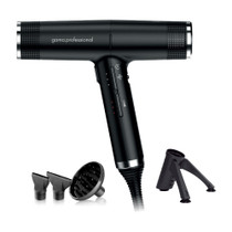 Other Brands IQ Gama Perfetto and Stand