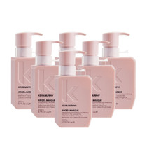 Kevin Murphy Angel Masque Stock-Up