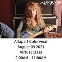 Other Brands Alfaparf Colorwear 8.9 Virtual