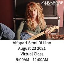 Other Brands Alfaparf Semi Di Lino 8.23 Virtual