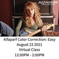 Other Brands Alfaparf Color Correction 8.23 Virtual