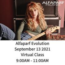 Other Brands Alfaparf Evolution of Color 9.13 Virtual