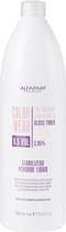 Color Wear Gloss Activator 9.5VOL 1000ml