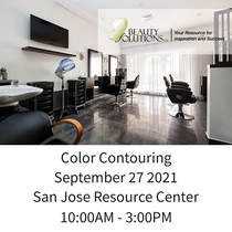 Other Brands Color Contouring 9.27 San Jose