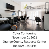 Other Brands Color Contouring 11.1 Orange County