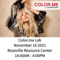 Other Brands ColorMe Lab 11.16 Roseville