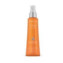 SeaSugar Salt-Free Beach Spray 5.1 oz