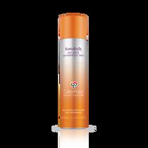 HumidityRx Anti-Frizz Weatherproof Spray 5 oz