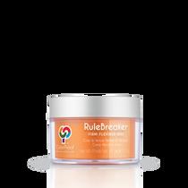 RuleBreaker Firm Flexible Wax 1.7 oz