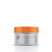 ColorProof CraftingPomade Texture Hold Shine 1.7 oz