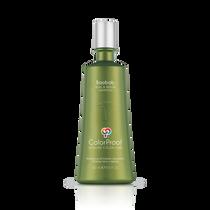 Baobab Heal & Repair Shampoo