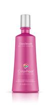 ColorProof CrazySmooth Anti-Frizz Condition