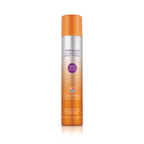 AllAround Color Protect Working Hairspray