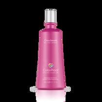 CrazySmooth  Anti-Frizz Shampoo