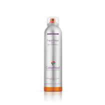 ColorProof FreshStart Dry Shampoo 5.1 oz