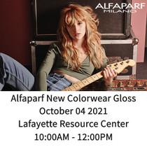 Other Brands Alfaparf Colorwear Gloss Toner 10.4 Lafayette