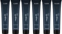 Megix10 Megix10 New Neutrals Kit