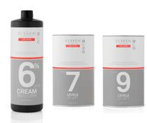 Eleven Eleven Color Essentials Tools