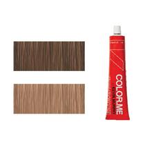 Color Me Color Me Chocolate Ash Kit