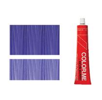 Color Me Color Me Violet Intense Kit