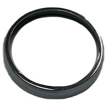 Other Brands GAMA IQ Retainer Ring Replacement - Black