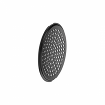 Other Brands GAMA IQ Metal Screen Replacement - Black
